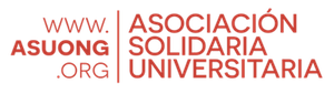 Asociación Solidaria Universitaria