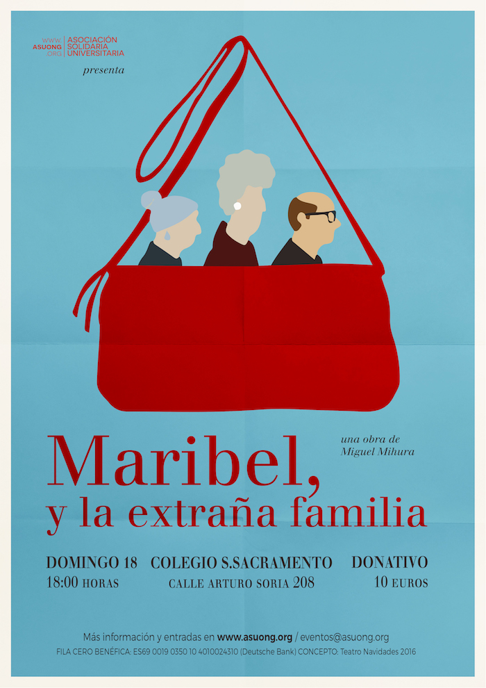 cartel_maribel_light