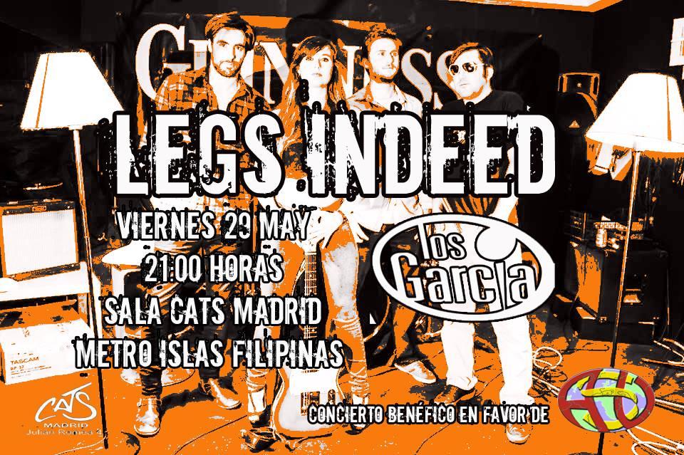 cartel_legs