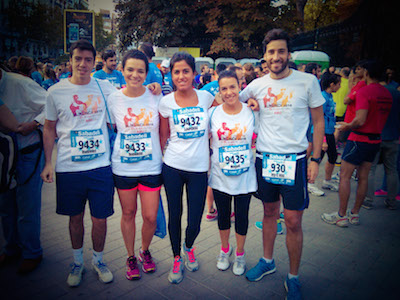 asurunners_equipo