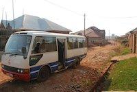 bus_Ngozi