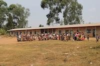 escuela_Muhanga